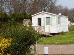 Camping locations de mobil home emplasement pour tente et caravane