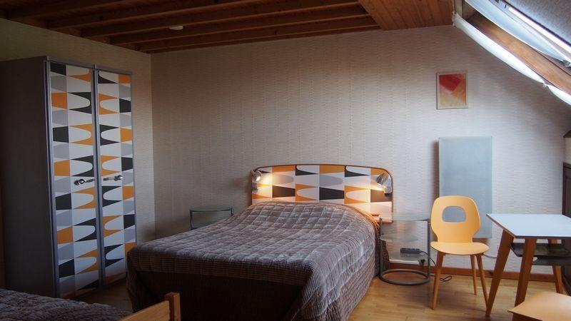 Le bocage chambres et table d 39 h tes chambre d 39 h tes - Chambres et table d hotes ...