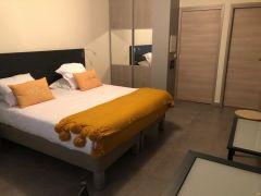 Hôtel Le Monestié 3*