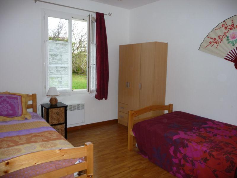Maison 6 personnes 3 chambres 90 m2 habitable garage et for Chambre 7m2 habitable