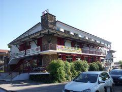 Hotel Restaurant le Relais des Garrigues