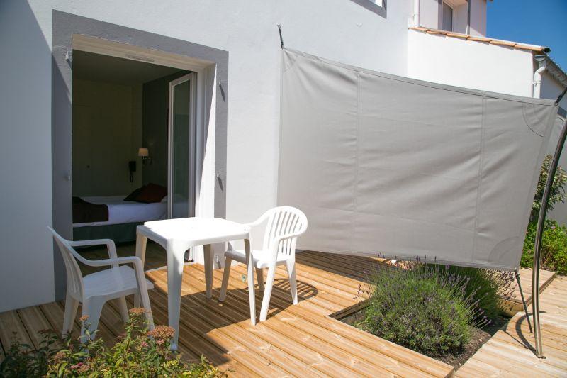 la villa en l 39 ile h tel voie verte ile de noirmoutier. Black Bedroom Furniture Sets. Home Design Ideas