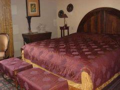 chambre margot 150 euros
