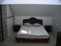 La Chambre Bali