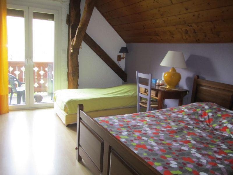 chambres d 39 h tes chez marie voie verte du lac d 39 annecy. Black Bedroom Furniture Sets. Home Design Ideas