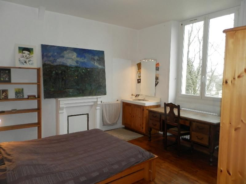 chambres d 39 h tes de la vall e des ardoisi res. Black Bedroom Furniture Sets. Home Design Ideas