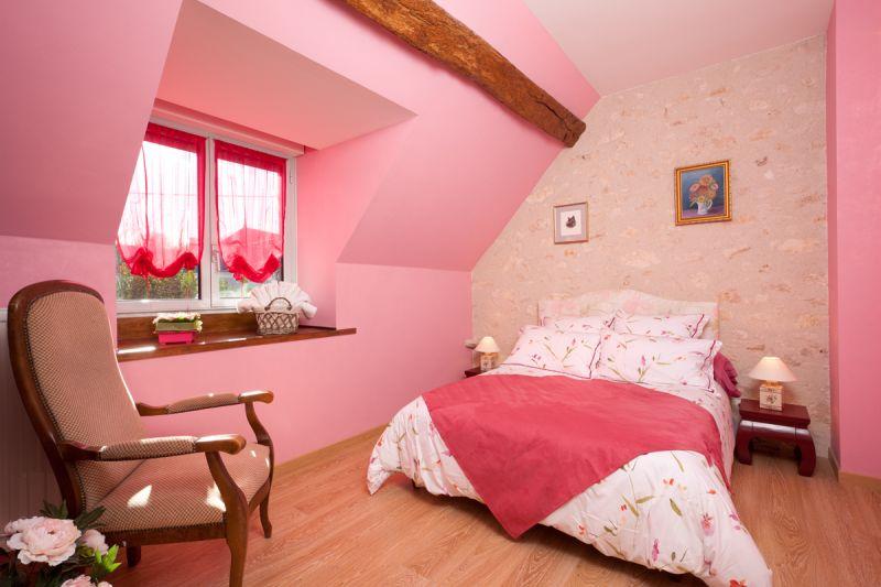 Chambres d 39 hotes chaumont sur loire - Chambre d hote roquefort sur soulzon ...