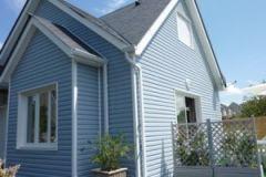 Location maison de vacances en Normandie accessible aux handicapés