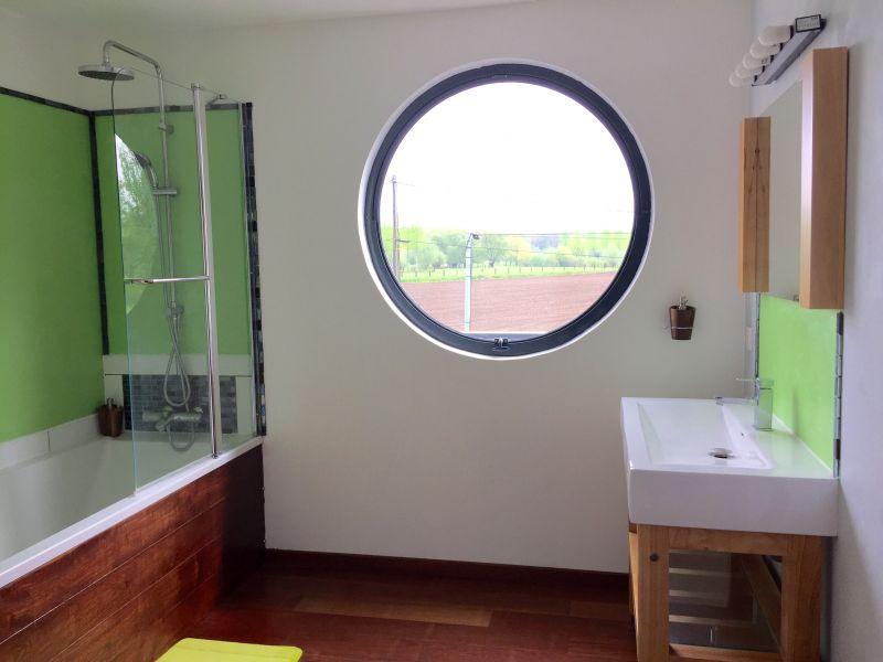 le blanc caillou chambre d 39 h tes marchiennes saint amand les eaux wandignies hamage nord. Black Bedroom Furniture Sets. Home Design Ideas
