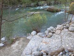vue sur riviere