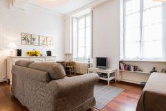 Le Pasteur, Le Loisy et Les Bons Enfants - 3 appartements meublés au coeur de Dijon