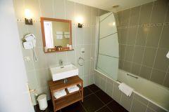 Salle de bain Chambre Village