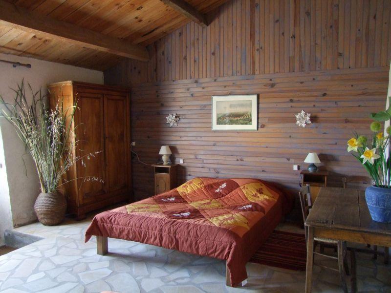 g te et chambres d 39 h tes de bourg paill g te rural. Black Bedroom Furniture Sets. Home Design Ideas