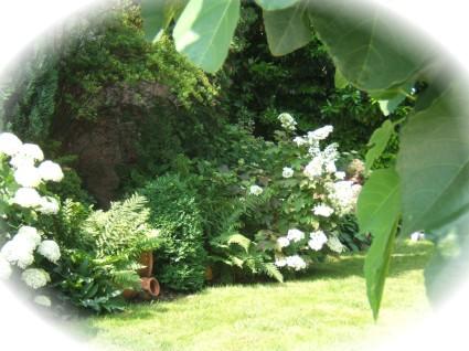 Au jardin d 39 emilie chalet o demeure de charme typique de l 39 alsace - Chambres d hotes a colmar ...