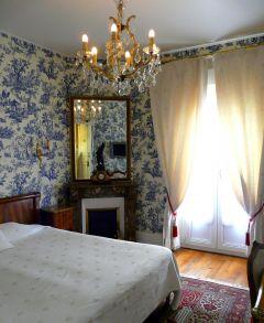 HOTEL DE L'ABEILLE ORLEANS - HOTEL MUSEE  BOUTIQUE HOTEL