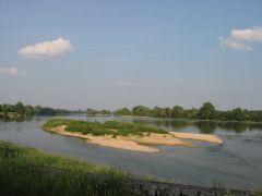 La Loire à Vélos