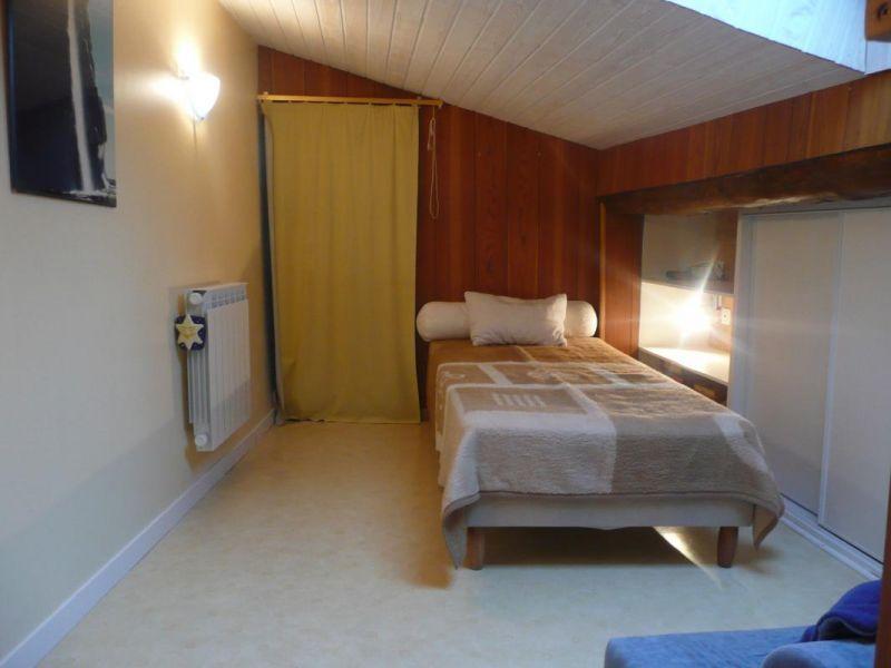 g te maison g te voie verte du velay. Black Bedroom Furniture Sets. Home Design Ideas