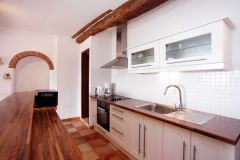 cuisine de l'Azur
