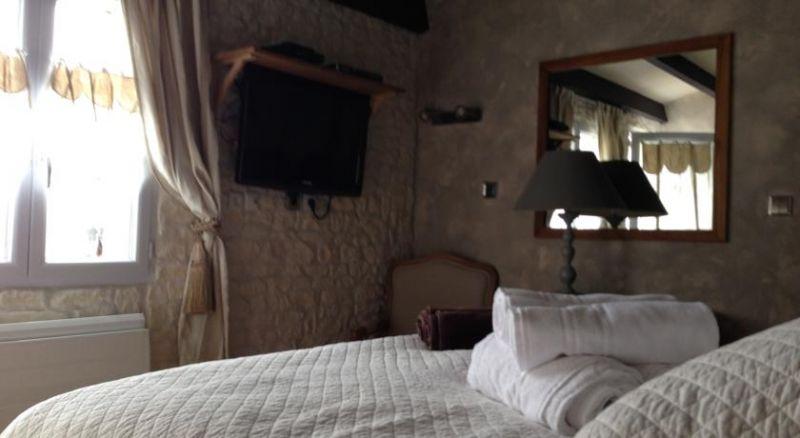 Casa bella ile de r chambre d 39 h tes - Chambre d hotes ile de re ...