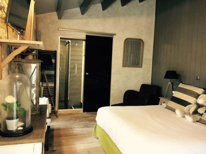 Casa bella ile de r chambre d 39 h tes for Chambre d hote ile de re