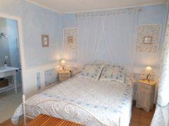 chambre Aurore