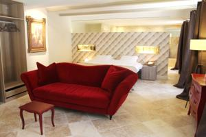 Grande Suite