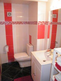 salle d'eau victory