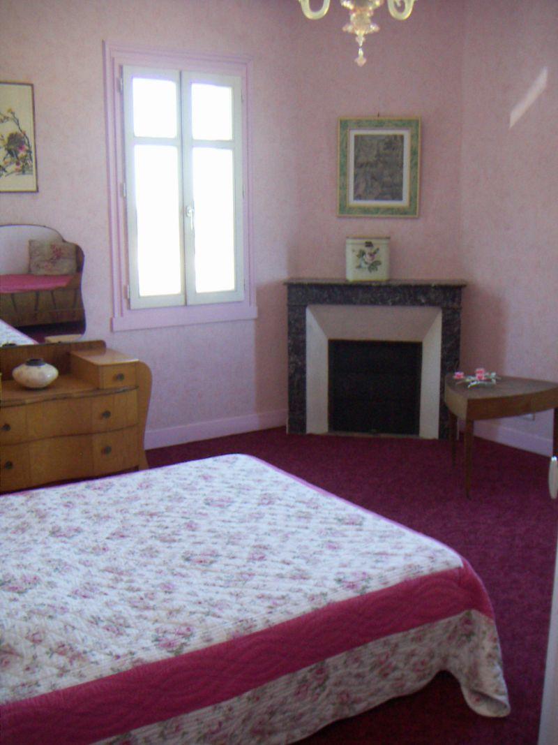 l 39 etape du passe loire v lo eurov lo 6. Black Bedroom Furniture Sets. Home Design Ideas