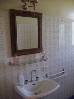 lavabo s.d.b