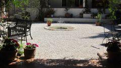 Gîte Provence en plein coeur du Luberon