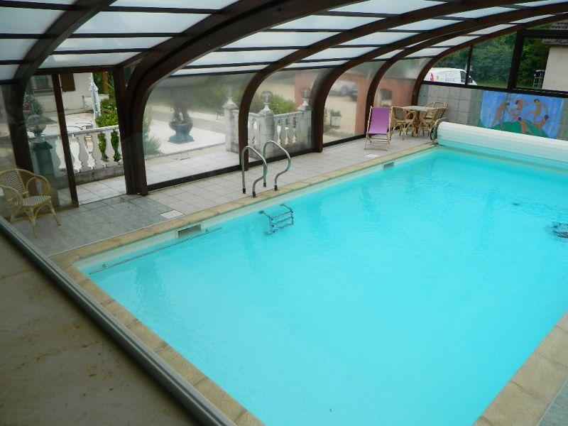 Hotel Restaurant Spa Piscine Bourgogne