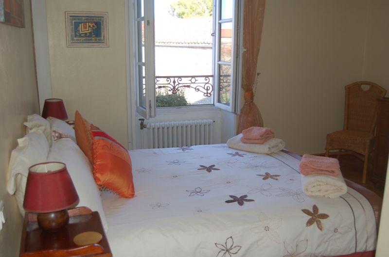 la jolie maison chambres d 39 hotes chambre d 39 h tes. Black Bedroom Furniture Sets. Home Design Ideas