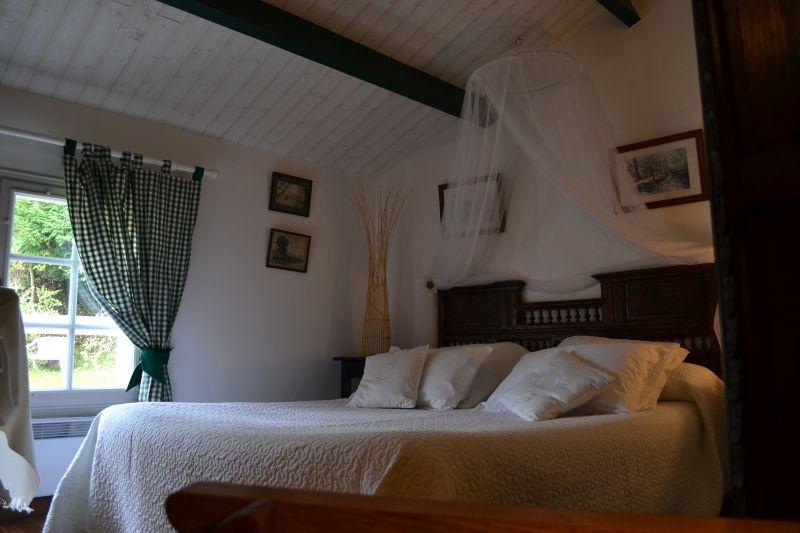 Le petit massigny chambres d 39 h tes en marais poitevin for Chambre d hte marais poitevin