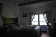 Chambre Horizon