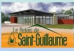 Relais saint Guillaume