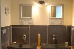 salle d'eau Cassandre