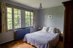 chambre 'Ciel Normand' (2 pers.)