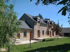 maison de Froulay