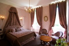 Suite Marguerite de Bourgogne