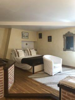 Chambre Occitane