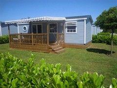 Cottage Familial Premium
