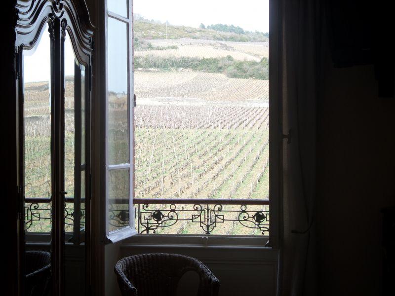 Bourgogne moniot nie chambre d 39 h tes for Chambre d hotes bourgogne