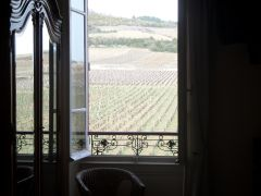Bourgogne MONIOT NIE