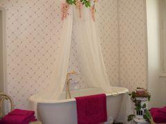 exemple d'une salle de bains