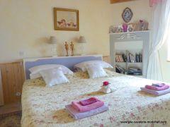 chambre d'hotes rosalie