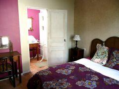 Chez Germaine - charmant gîte au cœur de Blois !