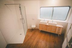 salle de bain station prouvé