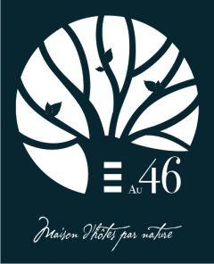 Au 46 - Maison d'hôtes par nature