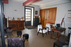 Hôtel-Restaurant Le Baron | Crémieu