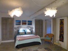 Chambre Uyuni